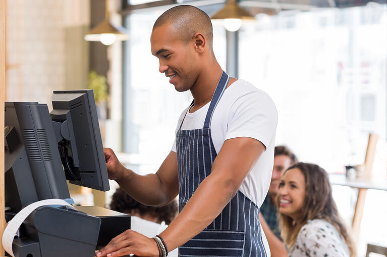 The Good, the Bad, and the Ugly of Updating POS Hardware