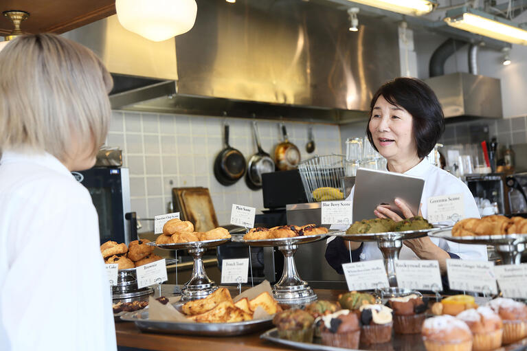 How a POS Can Enhance Quick Service Restaurants