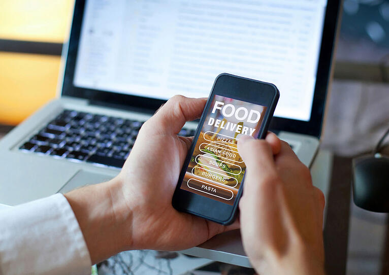 6 Ways to Boost Your Bottom Line with Integrated Online Ordering