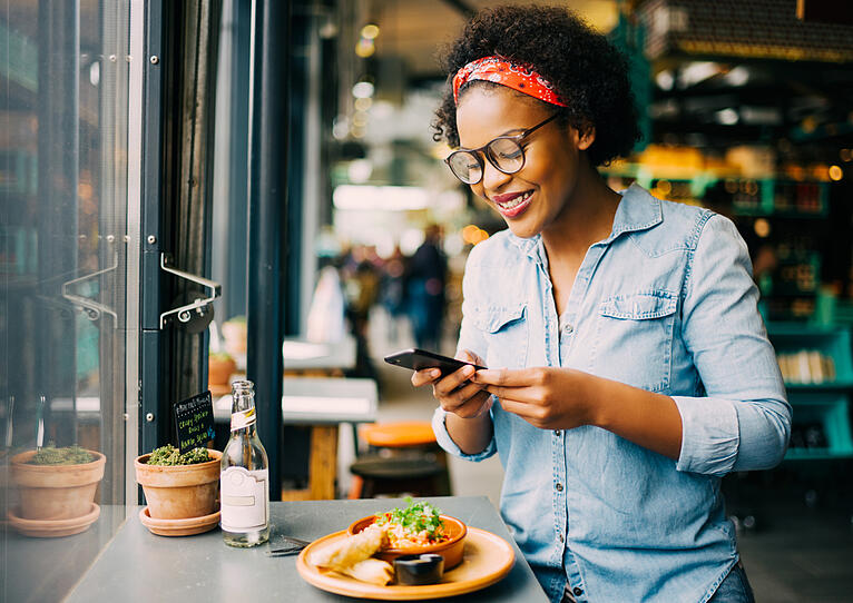 Pros and Cons of Restaurant Loyalty Apps