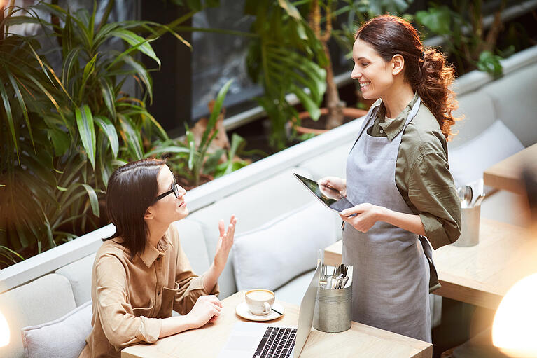 3 Critical Tips for Improving Average Order Size