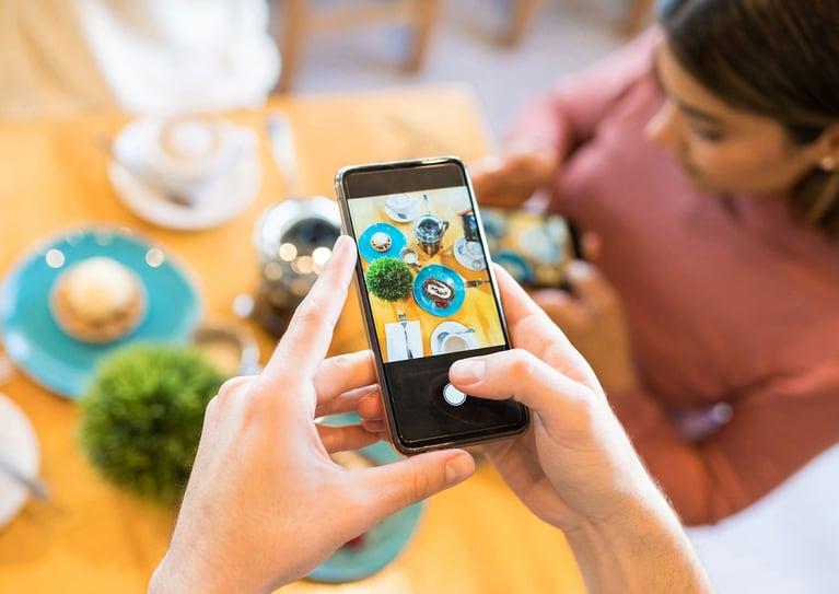 Facebook for Restaurants – The Inside Scoop