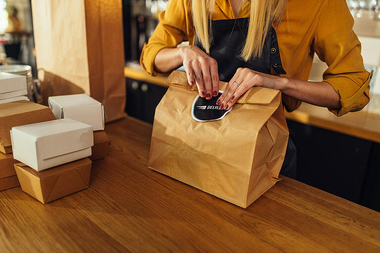 Why Your Restaurant Needs an Omnichannel Approach