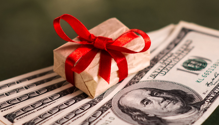 Who Benefits from Purchase Order Financing?