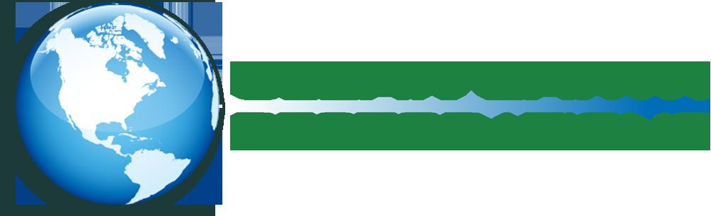 clean-earth-logo