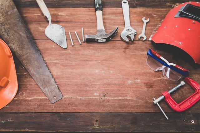 Clean Earth Restorations Full-Spectrum Maintenance Services e