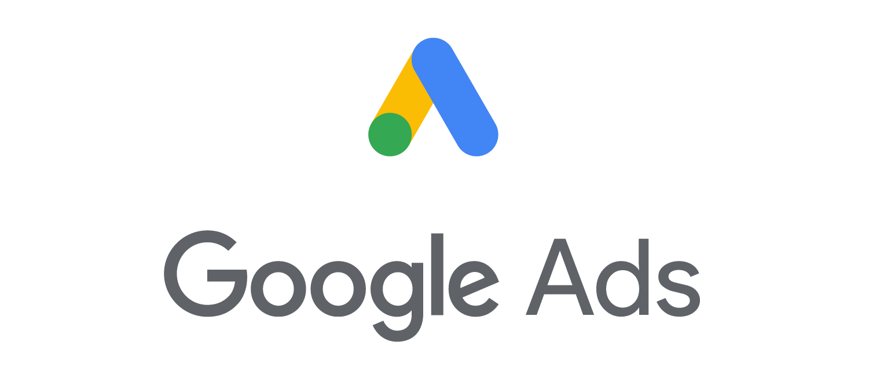 google-ads-logo-vertical