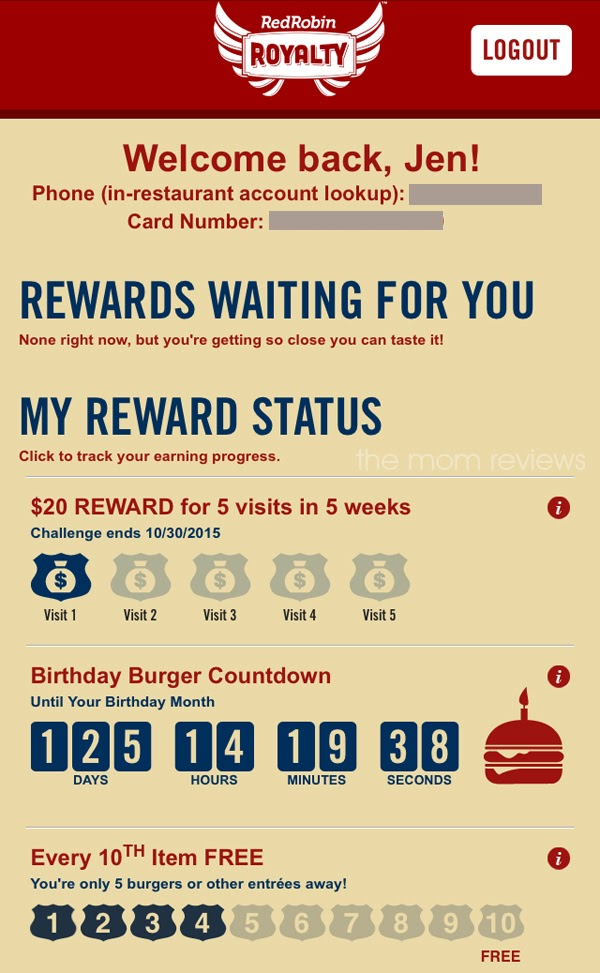 red-robin-royalty-loyalty-program-10th-item-free