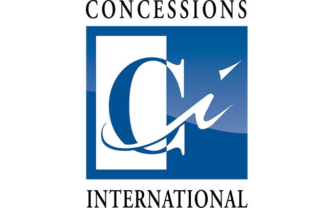 Concessions-International-logo