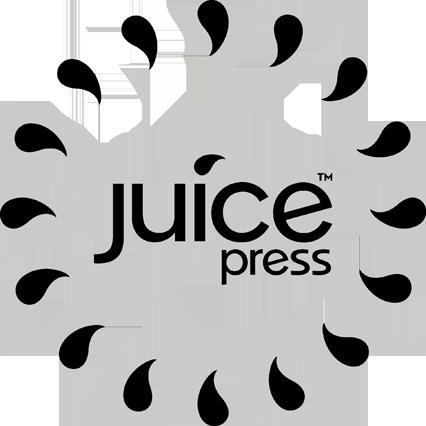 Juice_Press_PNG