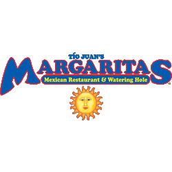 logo-margaritas-250x250
