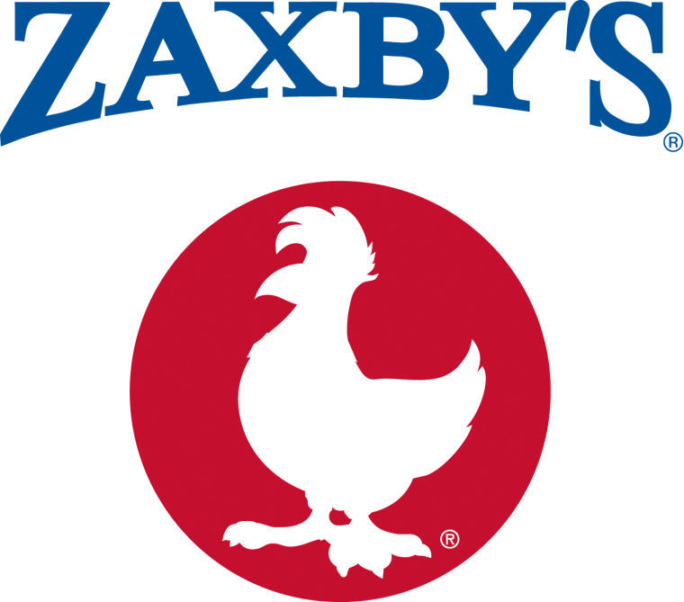 zaxbys-1