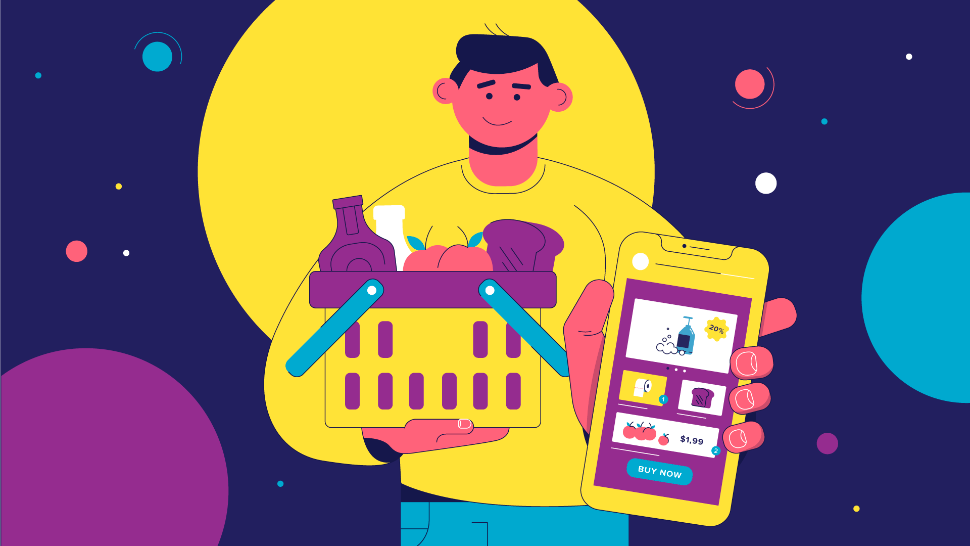 How to Shift Your Retail Strategies With a World-Class Digital Circular Experience