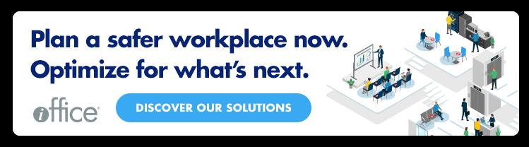Soluções de trabalho mais seguras