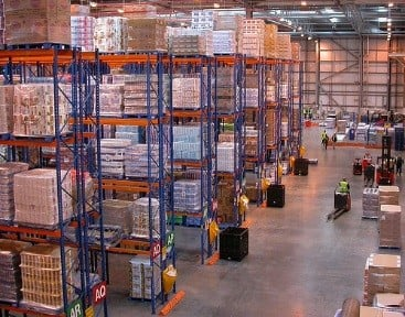 warehouse_operations.jpg