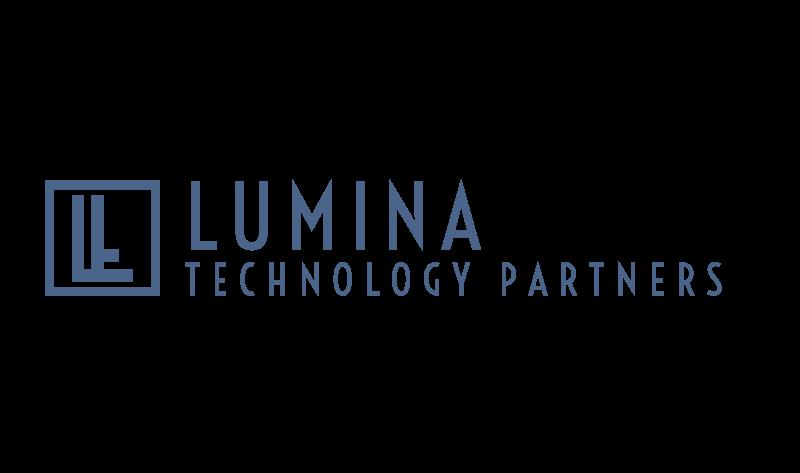 LUMINA TECHNOLOGY PARTNERS_transparent_bg-1