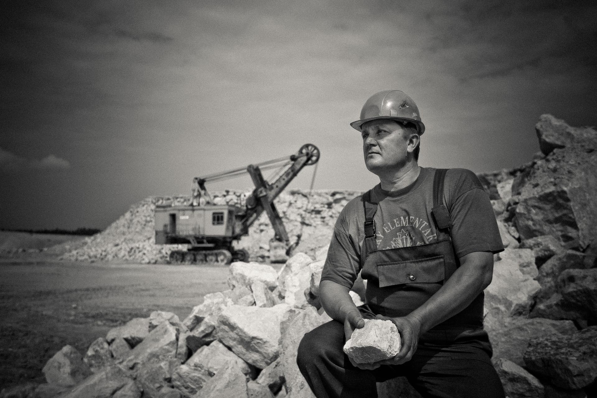 Worker-1867771_1920