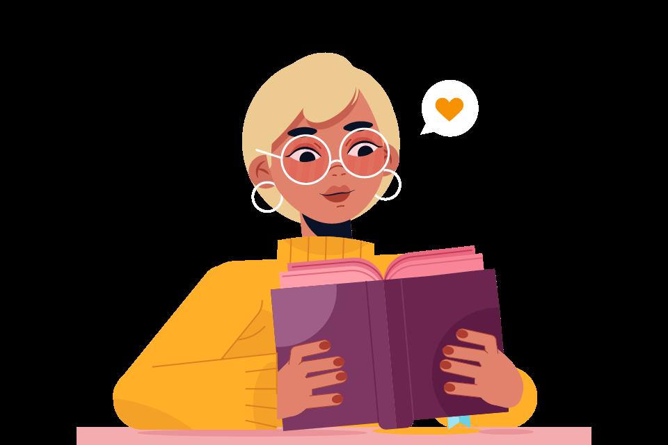 tutor-book-1