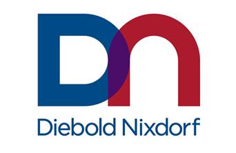 DieboldNixdorf_0