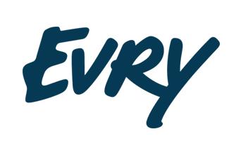 Evry_0