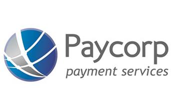 Paycorp_0