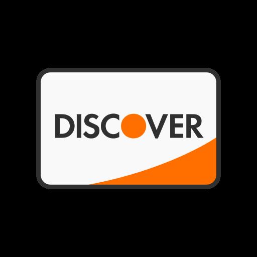 kisspng-discover-card-credit-card-debit-card-discover-fina-5b15e0f6a54944.493789151528160502677
