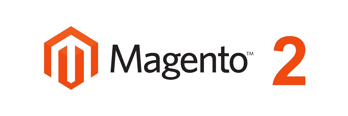Magento 2 Plug-in Guide