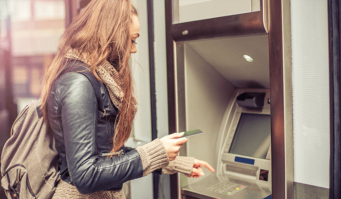 The growing importance of independent ATM deployers