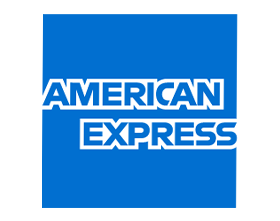 Amex_Logo_0