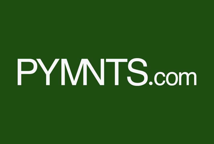Our CEO, Amanda Mesler, talks Anytime Settlement with PYMNTS.com