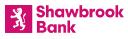 Shaw Brook Bank