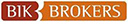 Bik brokers