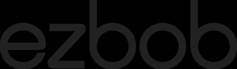 800px-EZBOB_LOGO_DIGITAL_BLACK