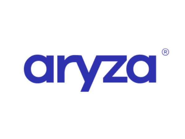 aryza