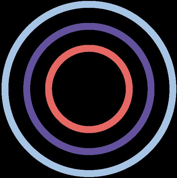 Cashflows Values Icons CMYK_ONE FOCUS-1