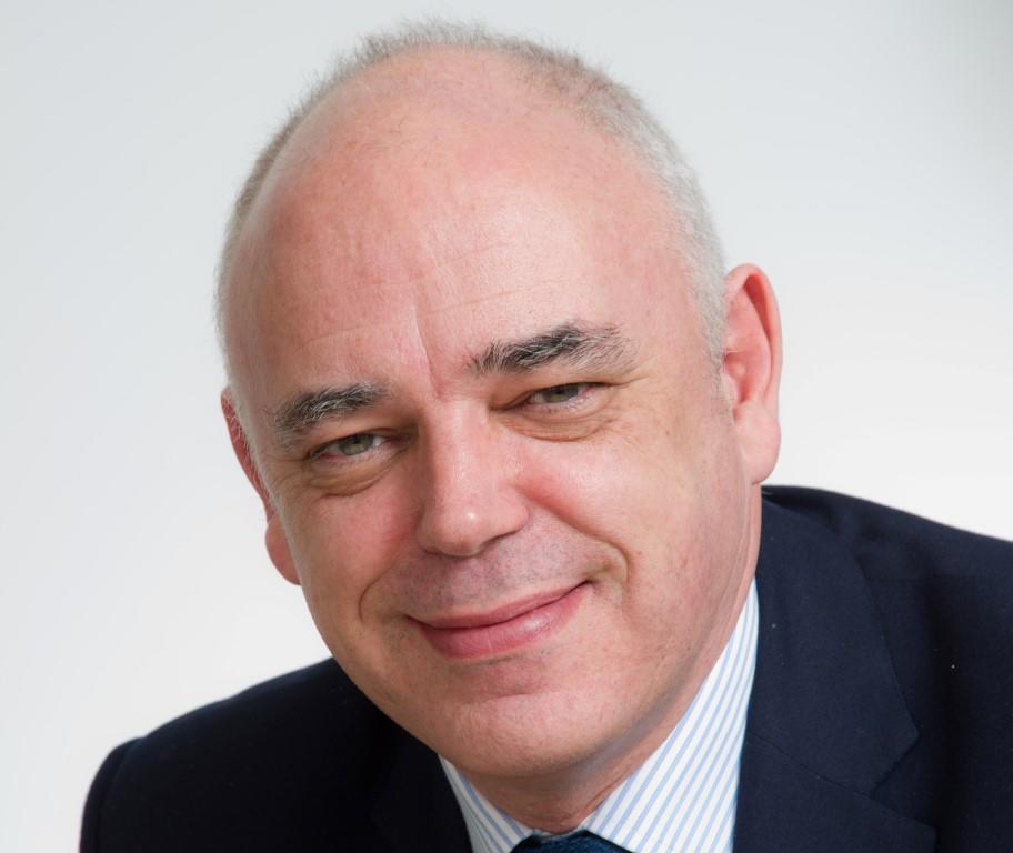 Simon-Haslam,-CEO-of-Network-International