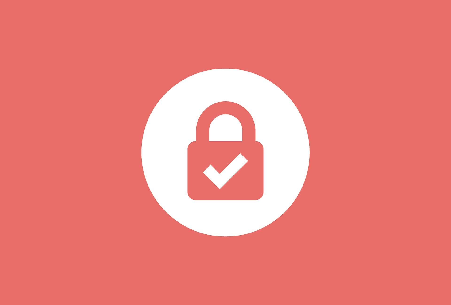 Akamai & Cashflows: Smart, fast, secure