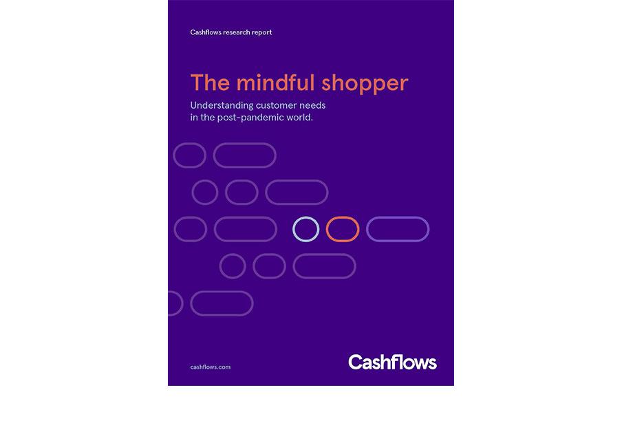 Mindful-Shopper-Research-Paper-Pic