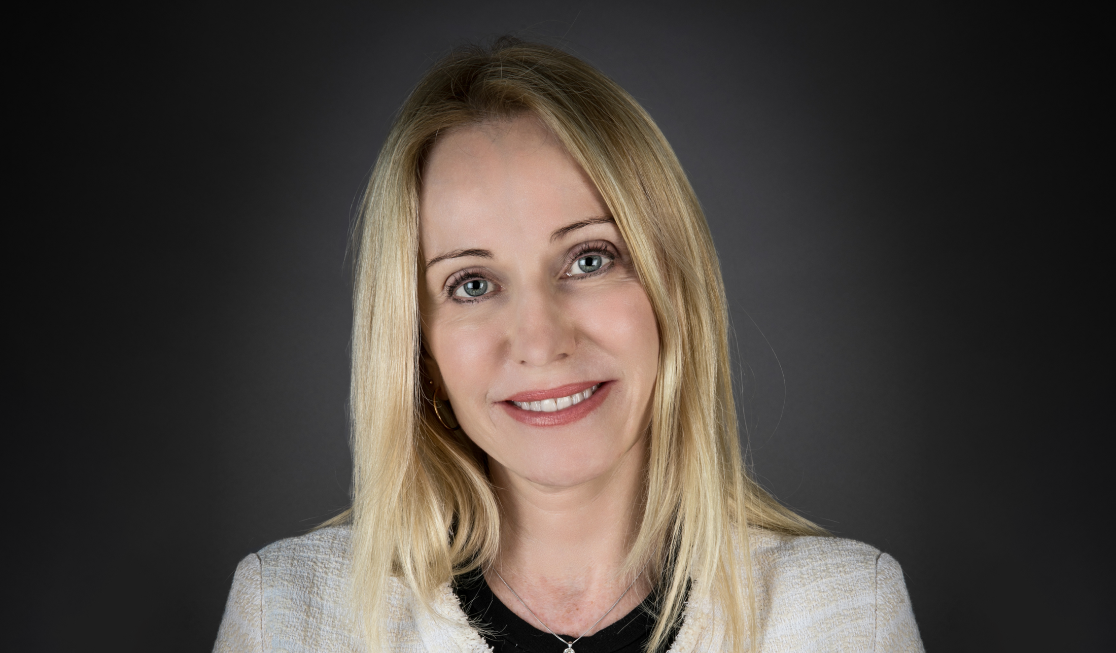 Cashflows Appoints New Chief Operating Officer