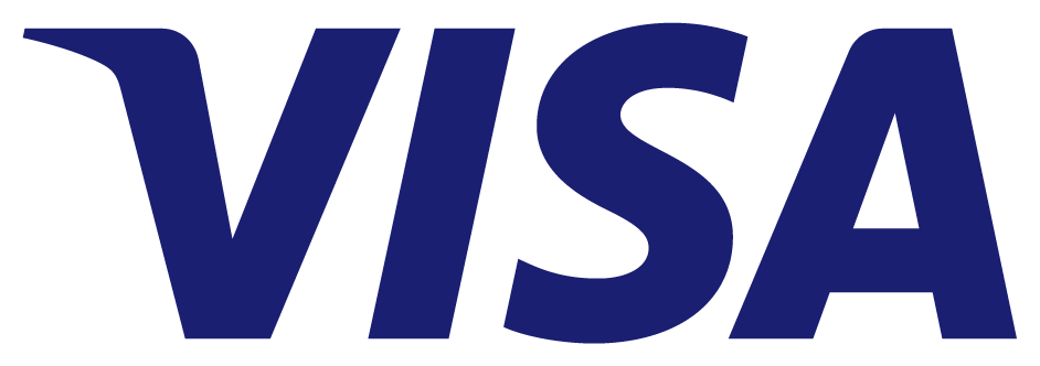 footer-visa