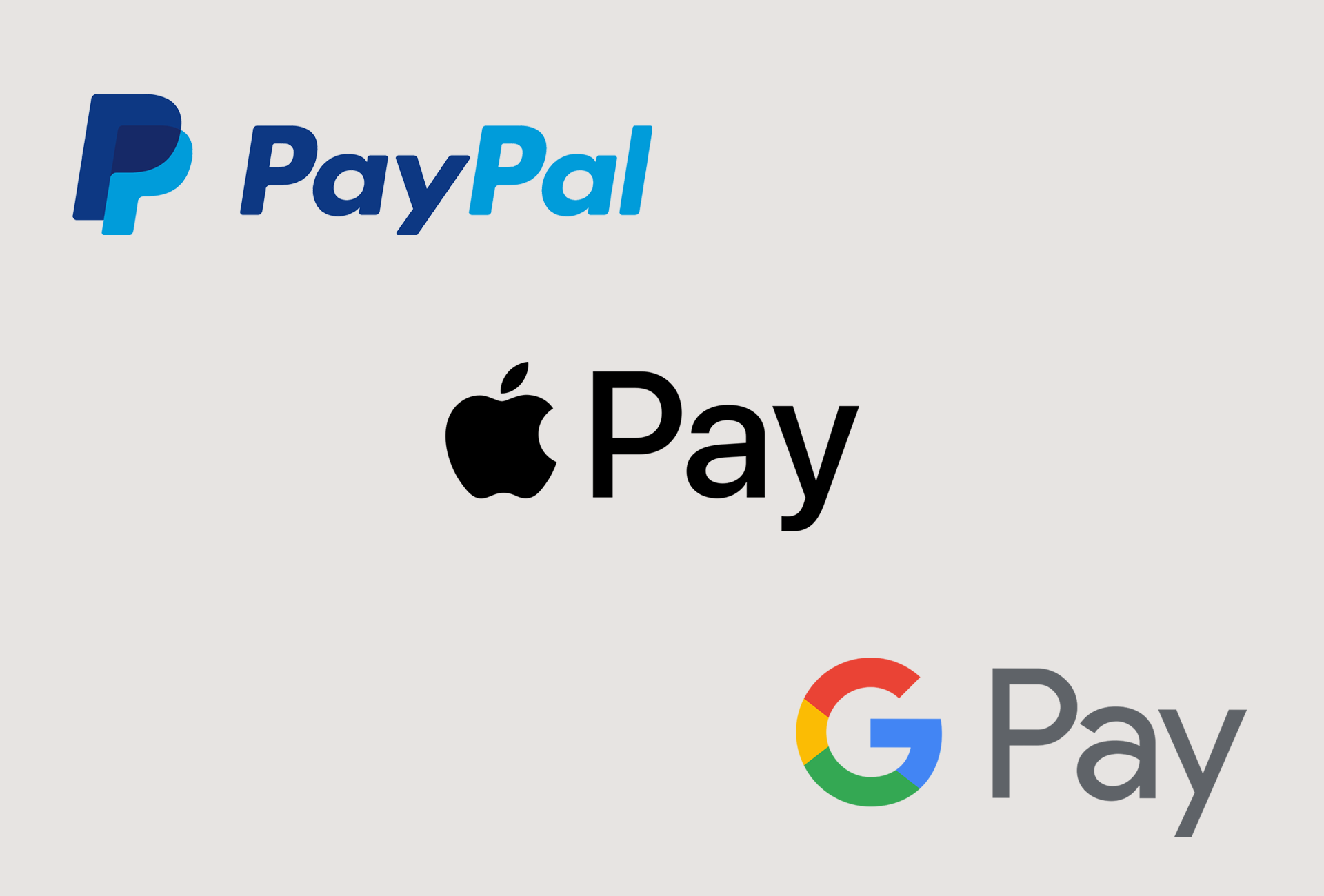 payment_methods_img_bg