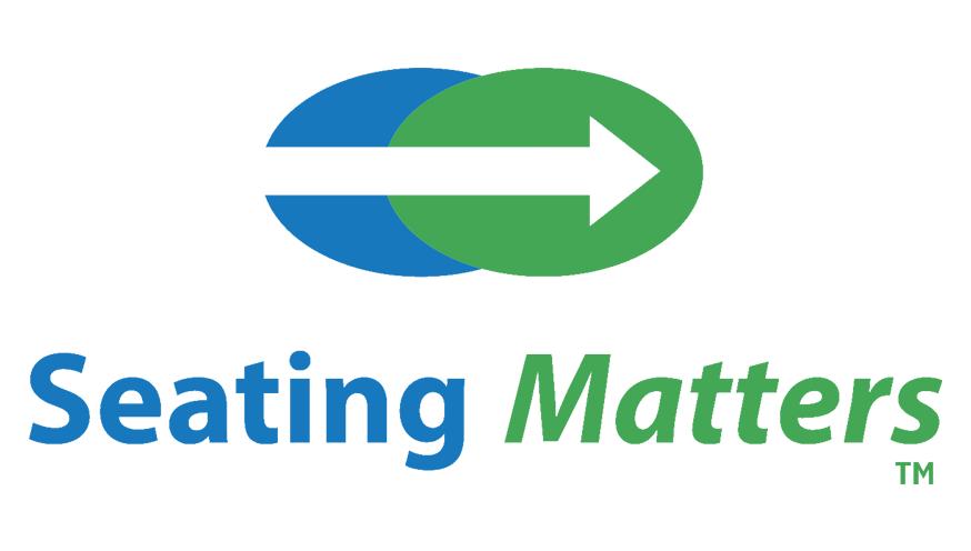 2021 - LOGO - SEATING MATTERS