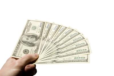 amazon reserve payout
