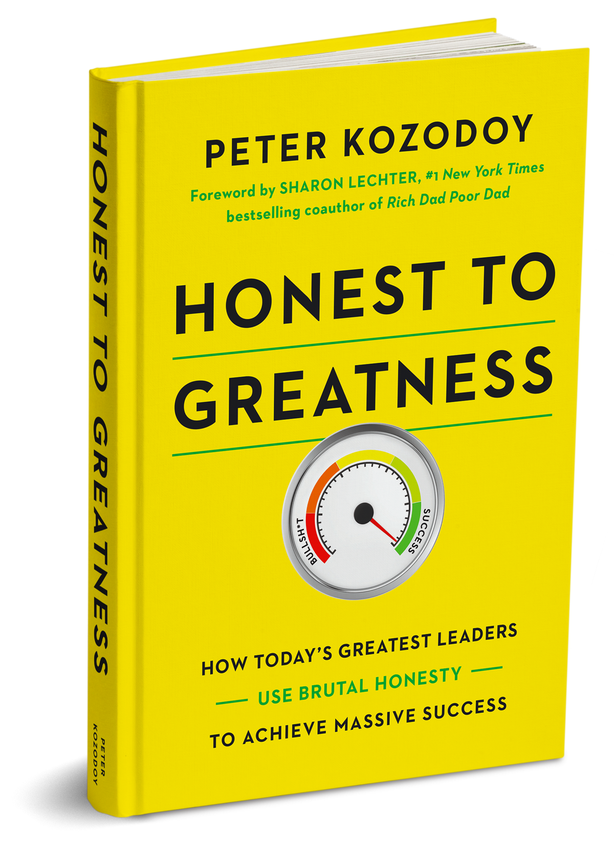 honest-to-greatness-the-hardcoverbook