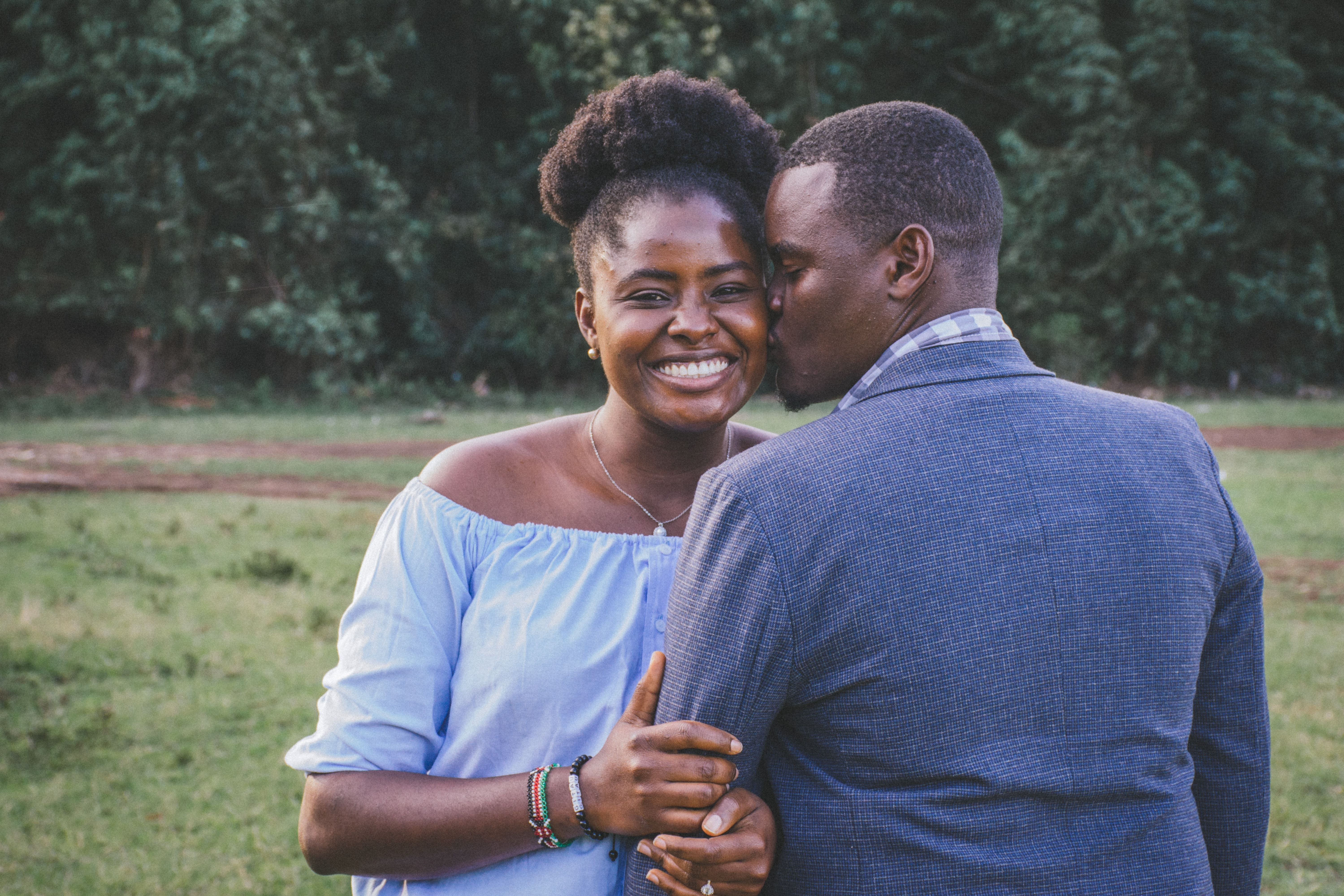 supporting your spouse after weight loss surgery