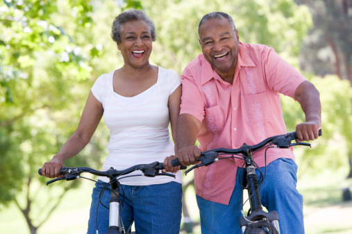 working out with your spouse after weight loss surgery