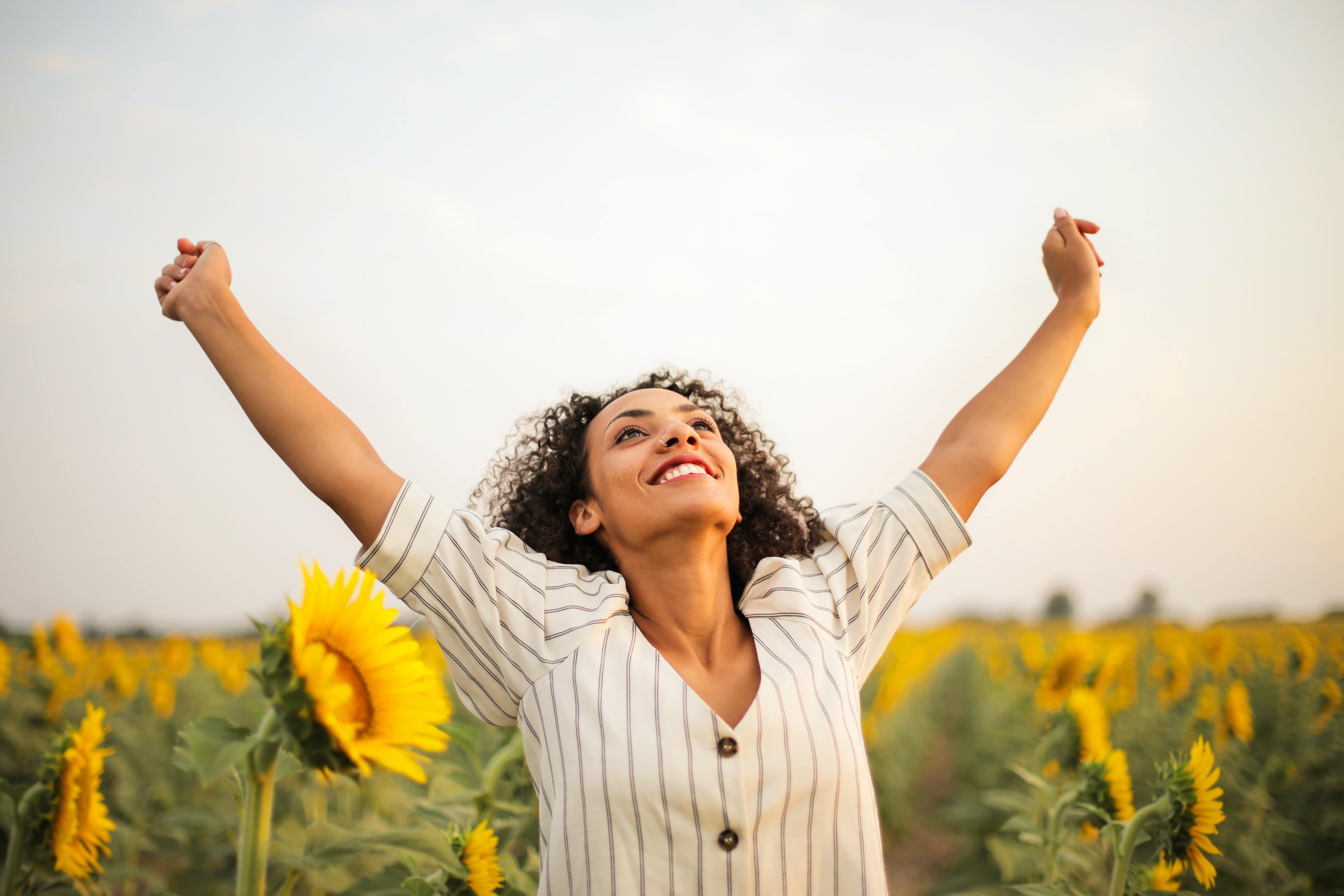 Freedom from emotional eating after weight loss surgery