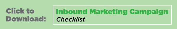 Checklist-Download-CTA-button1