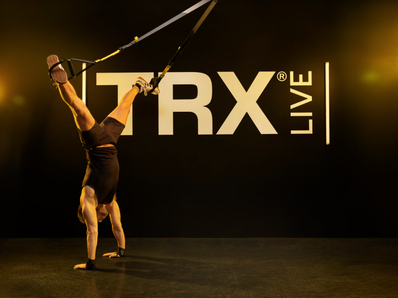 TRX_live3