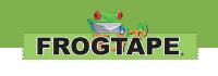 frogtape_200x70